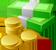 Партнерские программы, лучшие партнерки, CPA сети