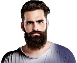 """Кейс """"Спрей для бороды"""": профит 90К руб., ROI 260% за месяц"""