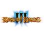 Партнерская программа King of Kings 3