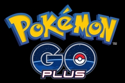 Pokemon Go: как заработать на тренде?