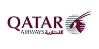Партнерская программа авиакомпании Qatar Airways
