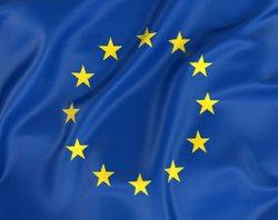 ad1: есть товарка в Европе!