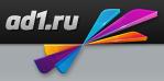 Рекламная сеть AD1