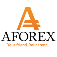 Партнерская программа AForex