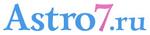 Партнерка Astro7.ru (консультации астрологов и экстрасенсов)