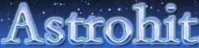 Партнерская программа Astrohit (программы расчета гороскопов)