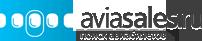 Партнерская программа AviaSales - поиск авиабилетов, отелей