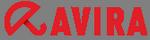 Партнерская программа Avira (антивирус)