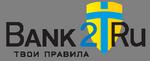 Партнерская программа банка Bank2T.ru