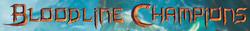 Партнерка «Bloodline Champions» (online игра)