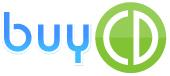 Партнерская программа BuyCD (магазин дисков)