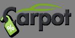 Партнерка Carpot (сервис скидок в автомобильной сфере)