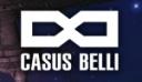 Партнерская программа Casus Belli (онлайн-игра)