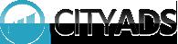 Партнерская программа Cityads Media (партнёрская система с оплатой за результат)