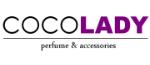Партнерская программа CoCoLady.ru (интернет-магазин парфюмерии)