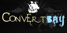 Партнерская программа ConvertBay (конвертация трафика)