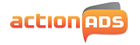 ActionAds — рекламная сеть с оплатой за действия (CPA)