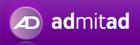 Партнерская сеть с оплатой за действие Admitad