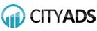 Партнёрская система с оплатой за результат CityAds Media