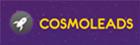 Cosmoleads (CPA — оплата за лиды)