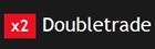Партнерская сеть Doubletrade