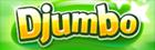 Рекламная сеть Джумбо