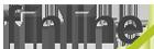 Finline — украинская CPA-сеть под банковские офферы