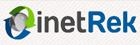 Партнерская сеть с оплатой за действие InetRek (CPA)