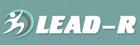Рекламная сеть LEAD-R