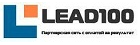 Партнерская сеть с оплатой за результат Lead100