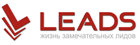 LEADS - агрегатор партнерок в банковской сфере
