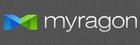 Агрегатор партнерских программ с оплатой за действие Myragon