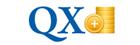 Партнерская сеть QX Plus