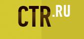 CPA-сеть партнерских программ CTR.RU