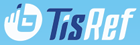 Сеть партнерских программ Tisref