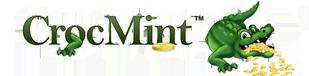 Партнерская программа CrocMint (интернет-магазин биодобавок)