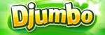 Партнерская программа рекламной сети Джумбо