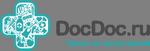 Партнерка Докдок.ру (сервис по поиску врачей)