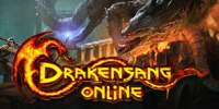 Партнерская программа «Drakensang Online» (онлайн игра)