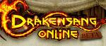 Партнерская программа «Drakensang online» (онлайн-игра)