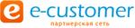 Партнерская программа E-Customer (ЦОП рекламной сети Яндекс)