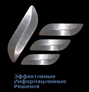 Партнерская программа — Магазин автомобильной тематики «Шины и диски +» от Eirgroup