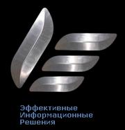Партнерская программа — Магазин автомобильной тематики «Шины и диски» от Eirgroup