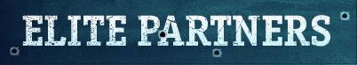 Партнерская программа ElitePartners (смс и подписки)