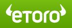 Партнерская программа eToro.com (Forex)