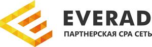 EVERAD - партнерская CPA сеть