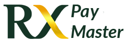 Фармацевтическая партнёрская программа RxPayMaster