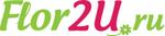 Партнерская программа магазина Flor2u (доставка цветов)