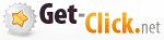Партнерская программа Get-Click (тизерная сеть)