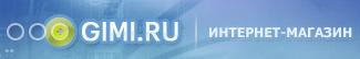 Партнерская программа интернет-магазина Gimi